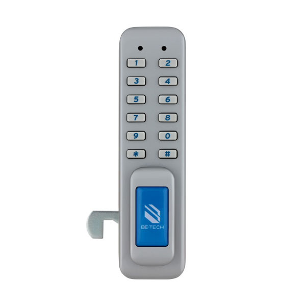 Professional Electronic cabinet door locks suppliers offer high quality Cabinet Locks