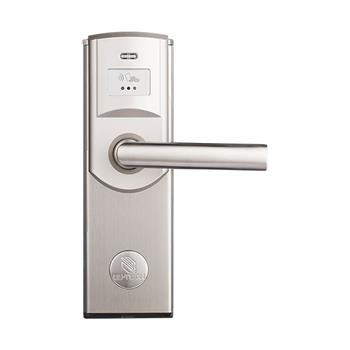 Electronic Hotel Lock - Base RFID