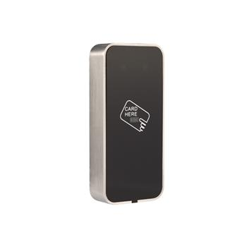 Access Control Systems Manufacturers, Electronic Hotel Locks
