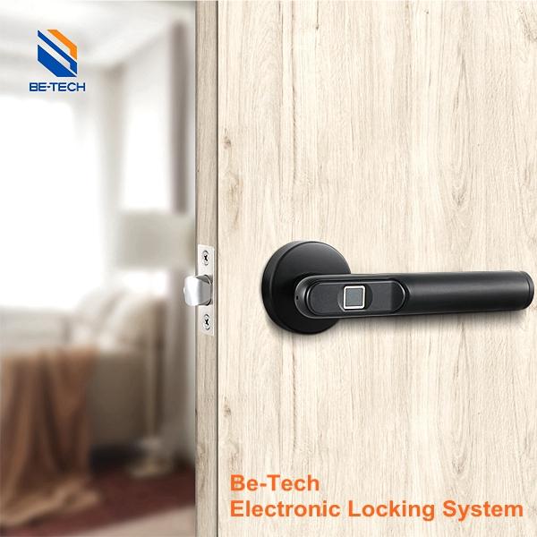 Get Bedroom In M Door With Lock  Background
