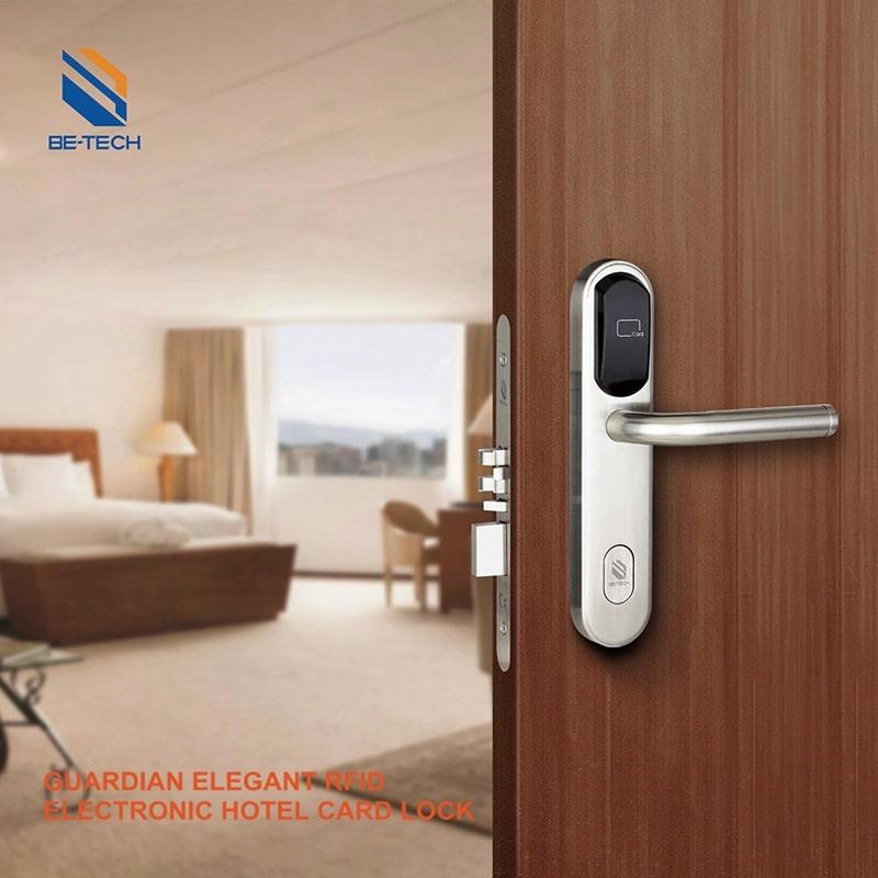 electronic-RFID-hotel-card-lock-g2-600_1