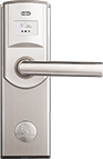 fingerprint door lock manufacturers